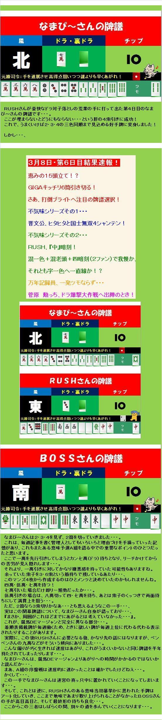20100226・A組回顧05.jpg
