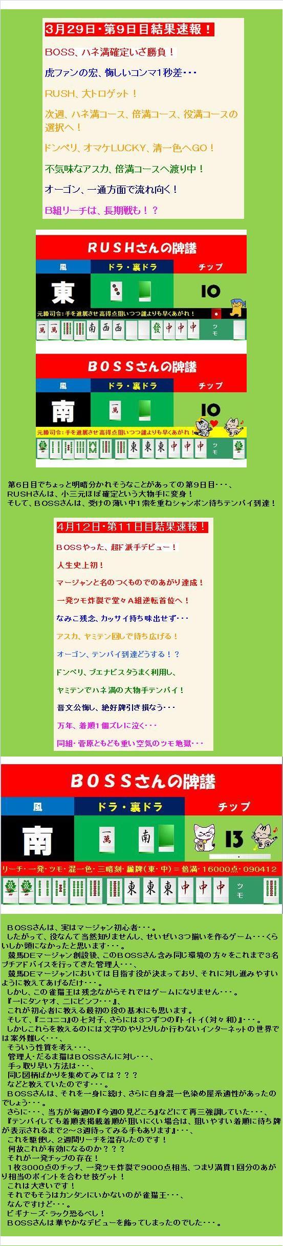 20100226・A組回顧06.jpg