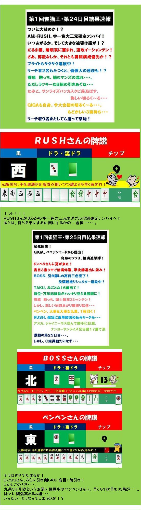 20100226・A組回顧12.jpg