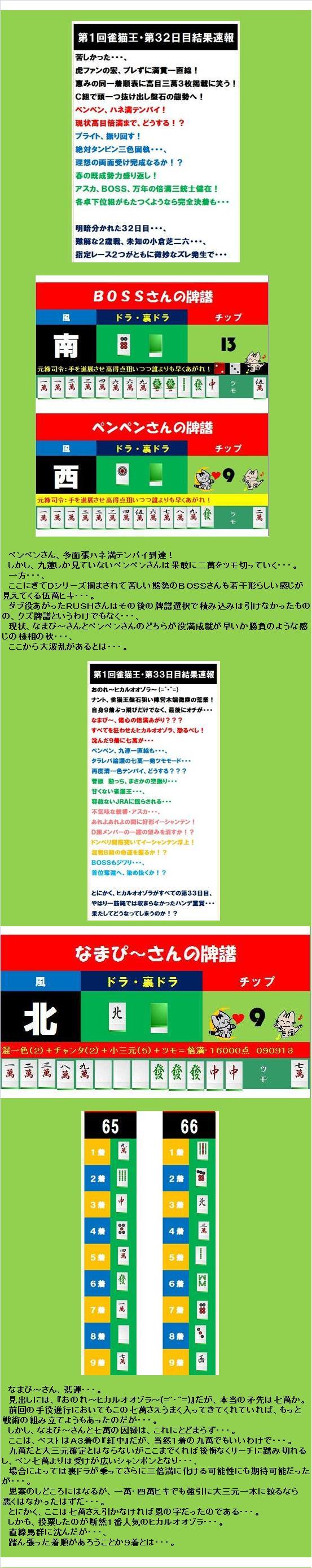 20100226・A組回顧16.jpg
