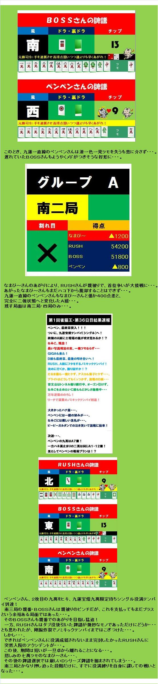 20100226・A組回顧17.jpg