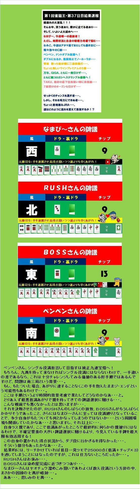 20100226・A組回顧18.jpg