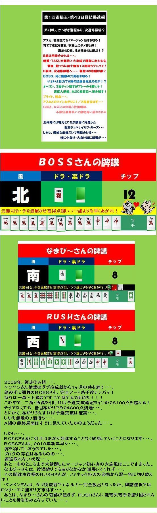 20100226・A組回顧20.jpg