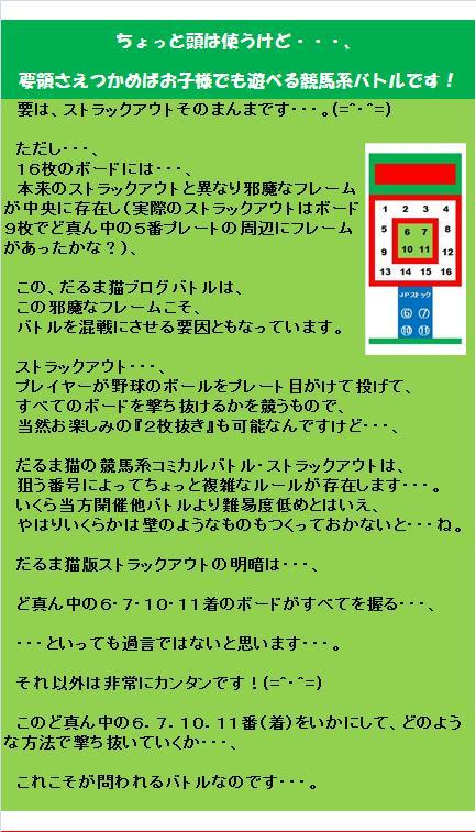 20100319・ストラックアウト・ルール②修正.jpg