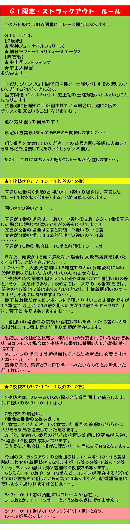 20100319・ストラックアウト・ルール③.jpg