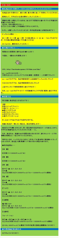 20101219・有馬記念企画2010②.jpg