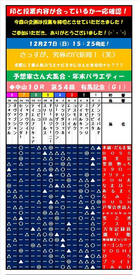 20101219・有馬記念企画2010③.jpg