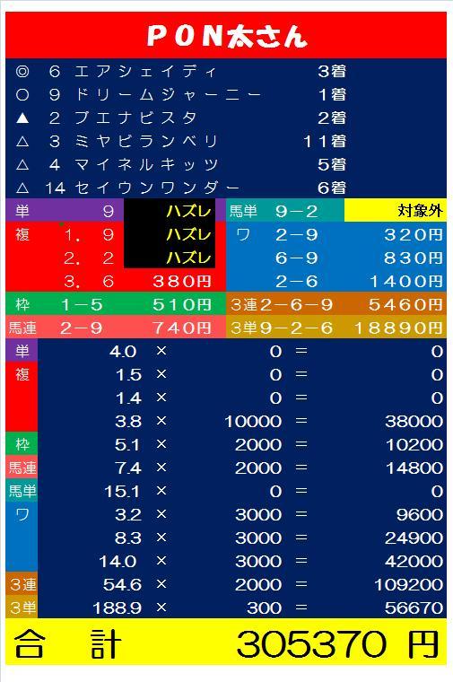 20101219・有馬記念企画2010⑦.jpg
