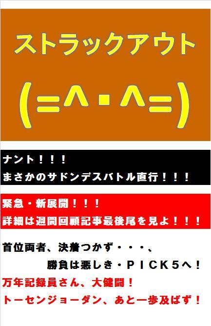 20101229・ストラックアウト結果①.jpg