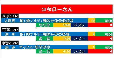 20110504・コタロー.jpg
