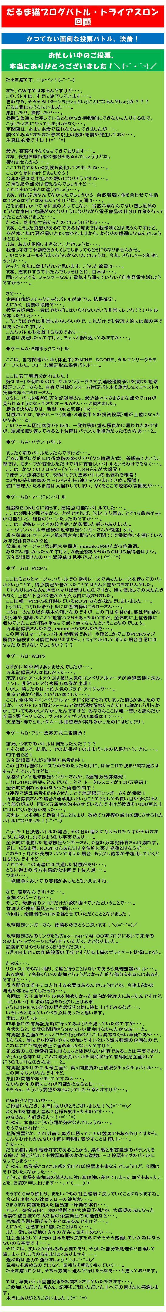 20110504・トライアスロン回顧.jpg