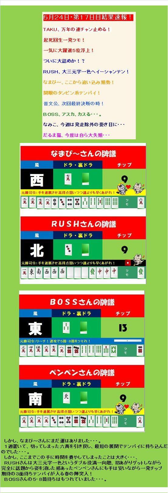 20100226・A組回顧09.jpg