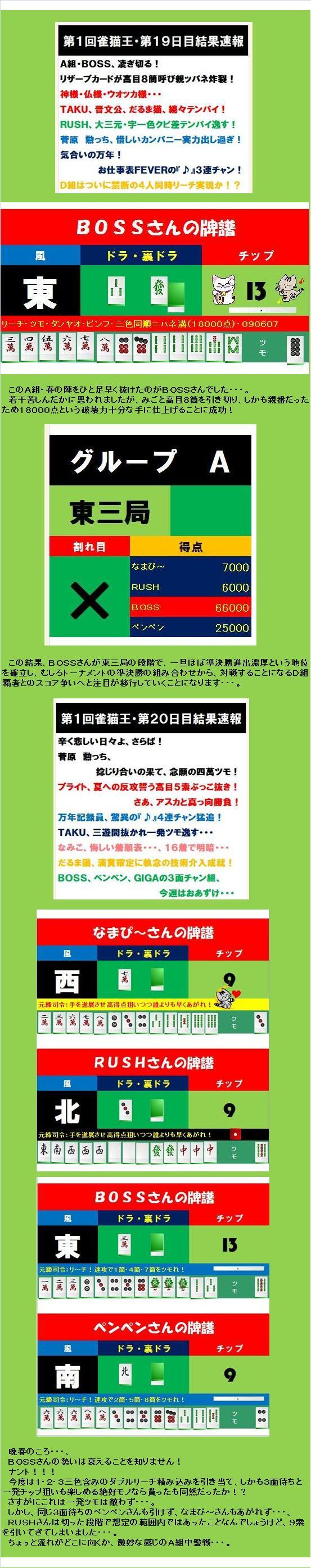 20100226・A組回顧10.jpg