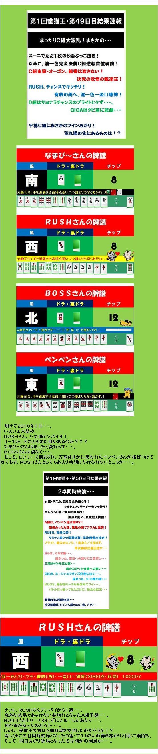 20100226・A組回顧21.jpg
