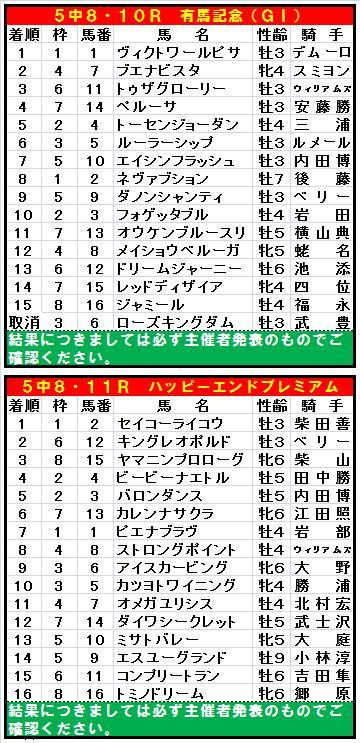 20101229・有馬記念・ハッピーエンドP全着順.jpg
