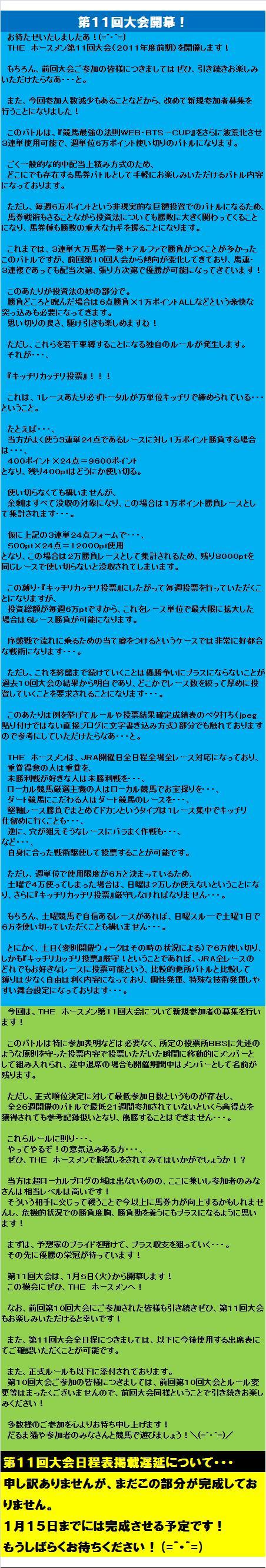 20110104・ホースメン参加者募集告知②.jpg