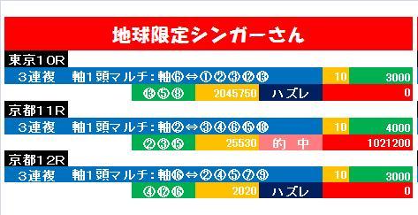20110504・地球限定シンガー.jpg